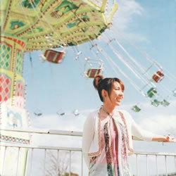 Album011