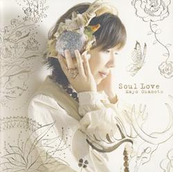Album013