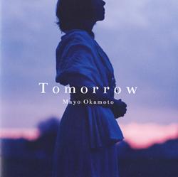 Album16