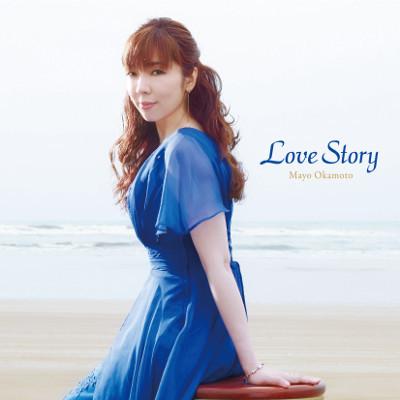 Album19